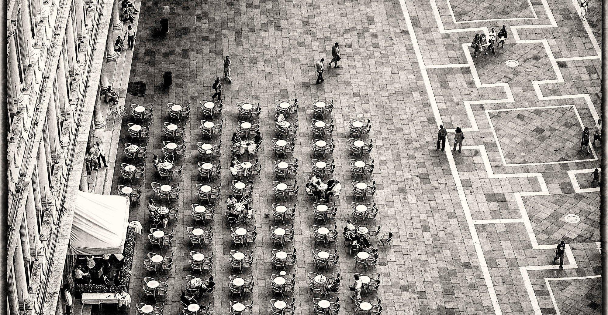 Fotografo Profesional Málaga, Fotografo Málaga, Fotografo Granada, Fotografo, Fotografo, Marbella, Fotografo Torremolinos, Fotografo Benalmádena, Fotografo Fuengirola, Fotografo Frigiliana, Fotografo Torre del Mar, Fotografo Rincón de la Victoria, Fotografo Torrox, Fotografo Paisajes, Fotografo Profesional Hoteles, Fotografo Profesional Inmobiliaria, Fotografo Interiorismo, Fotografo Arquitectura, Fotografo Decoración, Fotografia Decorativa, Fotografo Turismo, Fotografo Viajes
